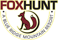 Welcome to Foxhunt